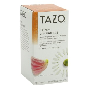 tea-tazo-teabags-calm-tea-box