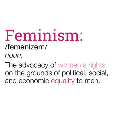 https://offcampus101.files.wordpress.com/2015/04/feminism-definition_6bdd9646-2a74-4f3a-a1c0-6dbc48f3654b_large.jpg?w=486&h=486 Definition